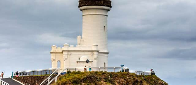 Things You Should Know Before Visiting Byron Bay