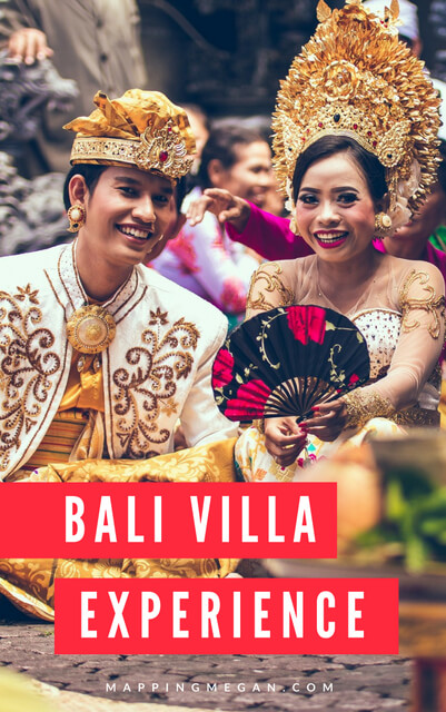 Whether you are looking for a Bali Villa in Seminyak, Ubud, Nusa Dua, or Sanur, you can rest assured that you will find a luxury villa that is perfect for your own unique tastes.