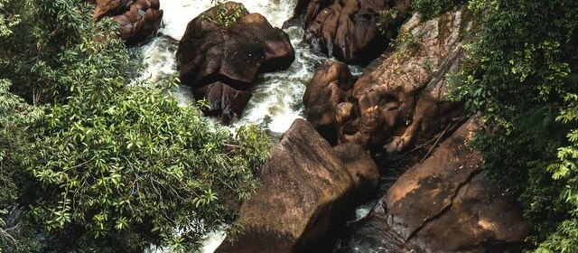 3 Water Based Thrills for Adrenaline Junkies in Canada (Adventure Travel Bucketlist)