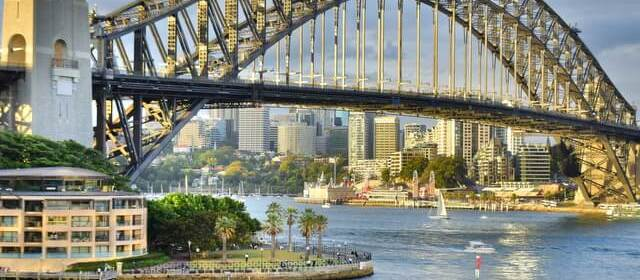 Budget Travel Hacks: 9 Ways to Save Money While Visiting Sydney