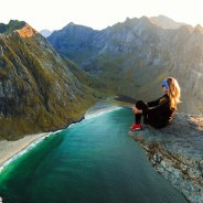 4 Exciting Travel Destinations to Rediscover Adventure