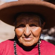 Cultural Etiquette: 5 Dos and Don'ts in Peru