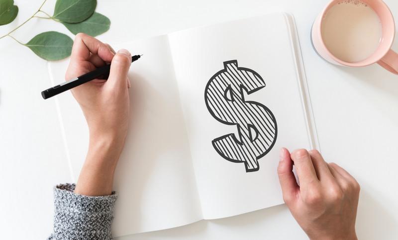 Money Savings RF
