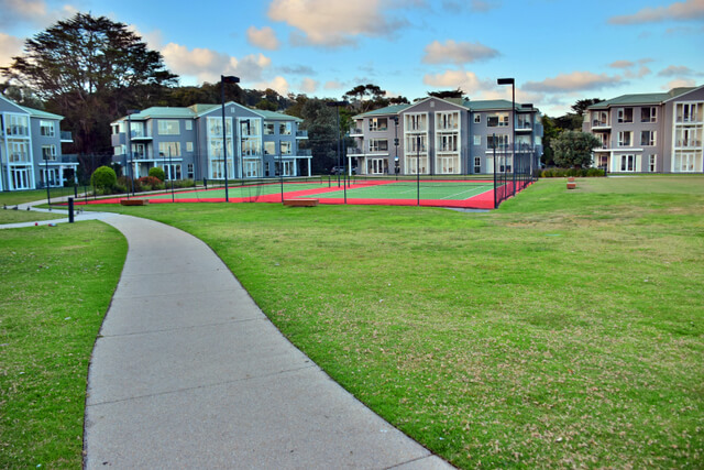Mantra Lorne Hotel Review Where to Stay on the Great Ocean Road