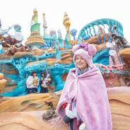 Reasons You Shouldn't Visit Tokyo Without a Trip to Tokyo DisneySea