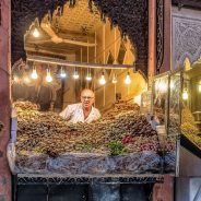 Things to Do With 48 Hours in Marrakech