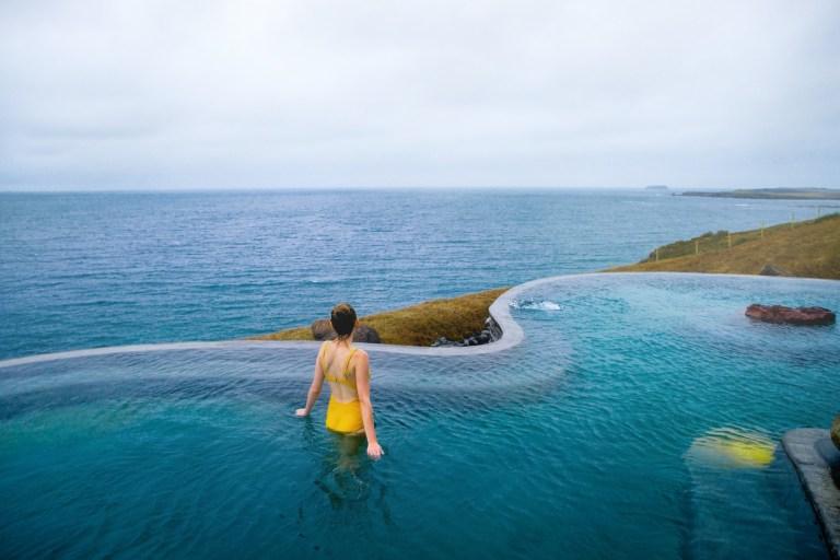 hot-springs-in-iceland-geosea-baths