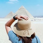 The 5 Best Historical Sites To See In Egypt