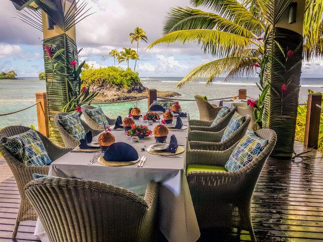 Seabreeze-Resort-2 Samoa