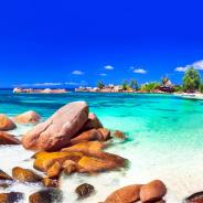 The Best Beaches in the Seychelles: Your Ultimate Travel Guide to Seychelles Beaches