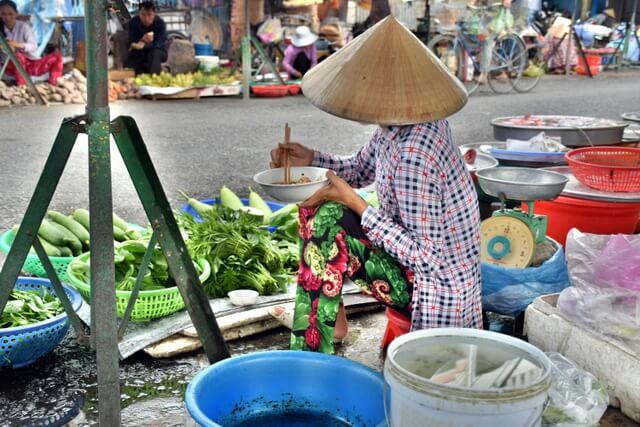 Vietnam Mekong River Cruise Worldwide River Cruises Tweet World Travel