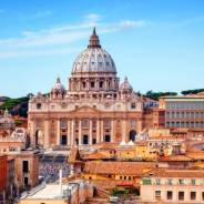 When in Rome … Iconic Attractions You Absolutely Should Not Miss