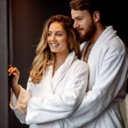 5 Tips for Planning the Perfect Honeymoon