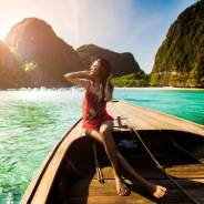 The Best Holiday Destinations For Singles in 2020