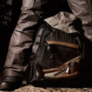 The Average Person's Guide to Tactical Pants for Travel