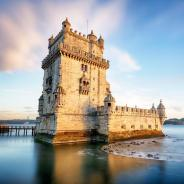 5 Things to Do in Lisbon (Major Highlights You Shouldn't Miss)