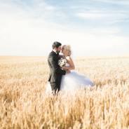Location Ideas For an Original Destination Wedding