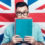 4 Tax Tips for J-1 Visa Holders