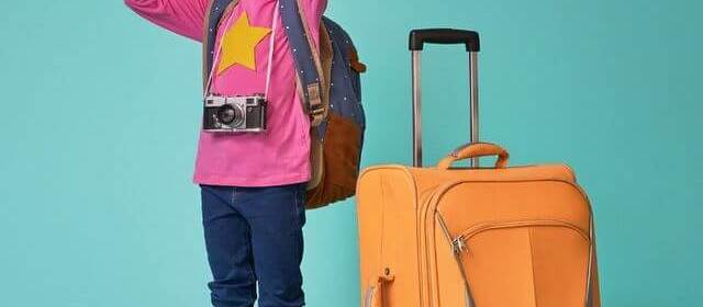 Keeping Your Family Vacations Conflict-Free