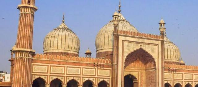 Unique Cities You Should Visit in India