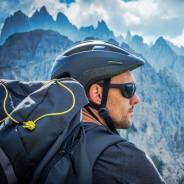 5 Reasons You Should Travel Europe by Bike