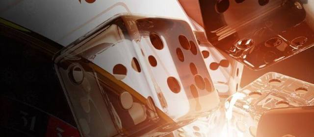 Casino Tourism Becomes Travel's Most Popular Sector