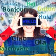 7 Best Language Learning Apps: Learn a Language Before You Travel Abroad!