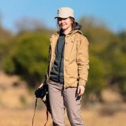 What to Pack for a Kenyan Safari