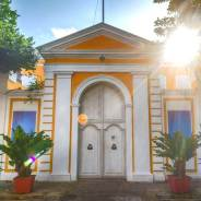 10 Things To Do in Pondicherry: The French Capital of India