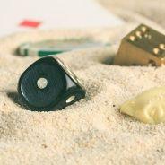 The World's Best Beach Casinos