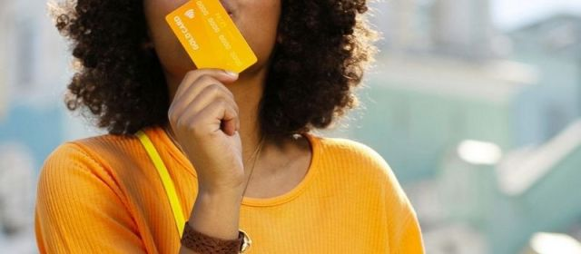 Things to Know about International Credit Card Payments