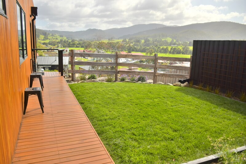 Cygnet Retreat Huon Valley Accommodation Where to Stay