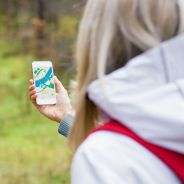 Geocaching 101: How to Join the World's Largest Treasure Hunt