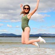 Loom Footwear: Reasons to Pack These Lightweight Waterproof Sneakers!