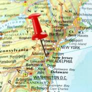 An Introduction to New Jersey