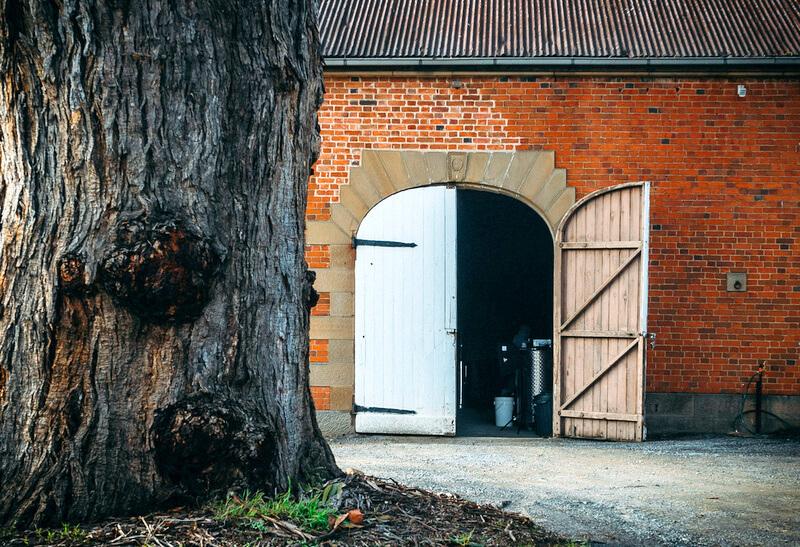 Kempton Distillery Tour Tasmania