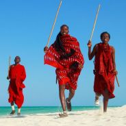 Tips for Experiencing Tanzania on a Student Budget