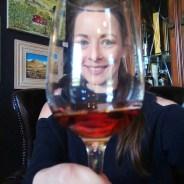 A Craft Whisky Distillery in an 1840's Coaching Inn: Touring Old Kempton Distillery Tasmania