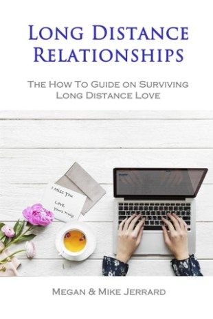 best long distance relationship books and ebooks 2021