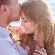 Long Distance Relationship Help : LDR Tips and Advice Guide