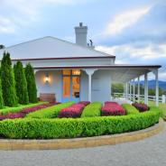 Villa Talia: Tasmania's Ultimate Holiday Escape
