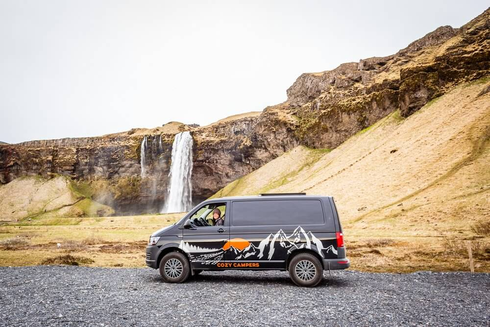 cozy-campers-iceland-4198