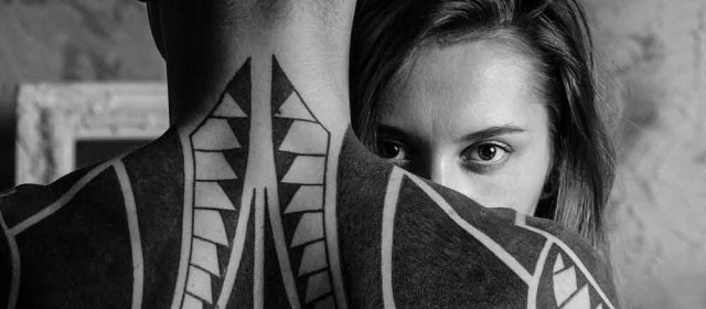 Incredible Tattoos That Will Inspire You