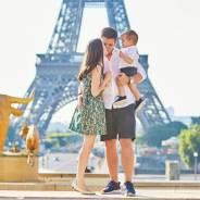 How to Make Family Travel More Enjoyable