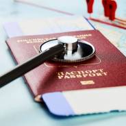 How to Make a Health Checklist Before You Travel