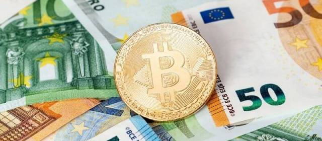 Quick List of Travel Sites that Accept Bitcoin Payments