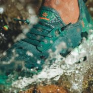 Jungle by Tropicfeel: This Amazing All Terrain Sneaker is Perfect For Travel, but Saves the Planet Too