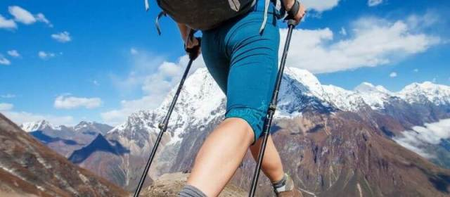 Essential Items to Pack for a Multi-Day Hiking Trip
