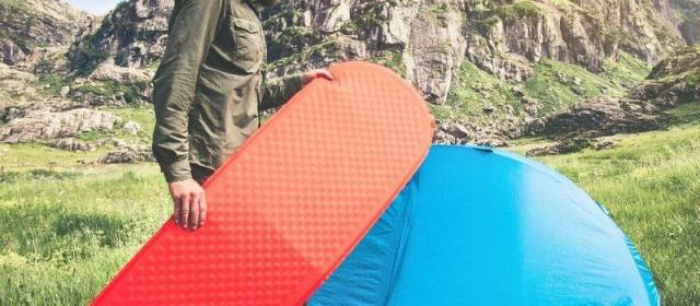 Should I Get an Air Mattress for Camping?