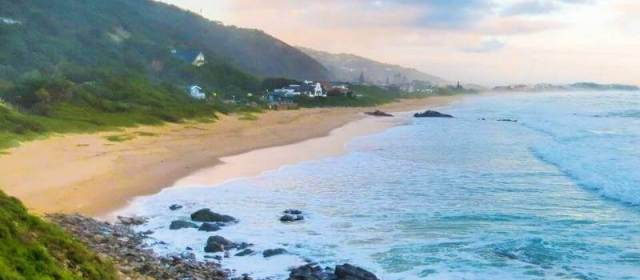 5 Essential Stops Along the Garden Route (South Africa)